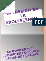 depresionenlaadolescencia-110301121417-phpapp02.pptx