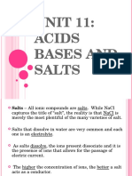 Acid Base Long Presentation