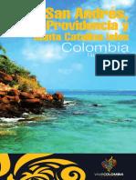 Guia San Andres Providencia-web