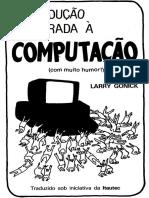 IntroducaoIlustrada.pdf