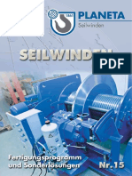 Seilwinden_Fertigungsprogramm_2015.pdf