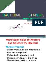 staining bacteria herman upload.pptx
