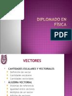 2573901 Vector Es