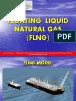 FLNG.pdf