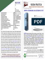 SV DTF.doppia.tecnologia.esterna