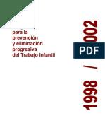 2002 Pe Mine Sistematiz Stafilomenafaseiii Es (2)