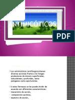 antimicoticos.pptx