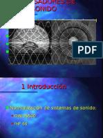 UNIDAD_2.pps