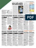 La Gazzetta dello Sport 31-10-2016 - Calcio Lega Pro - Pag.1