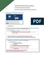 Form1 Buku Panduan