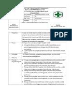 1.2.5 Ep.3 Sop Kajian Dan Tindak Lanjut Masalah Spesifik