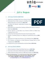 JAVA_IEEE_2016_Project_List.pdf
