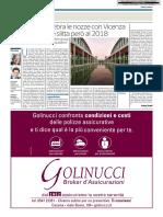 Corriere Imprese Emilia Romagna 31 ottobre 2016 Page10.PDF