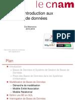 2_Modele_EA.pdf