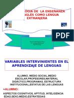 presentacionenfoquespedagogicos4sem-110409111305-phpapp01