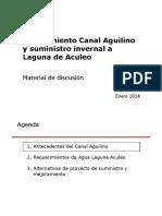 Prez - Mejoramiento Aguilino y Suministro Aculeo Vs01 (1) (1)