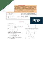 44992918-Ejercicios-resueltos-Metodo-Newton.pdf