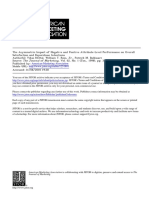 Mittal_.pdf