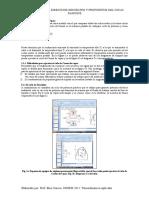 Ejercicios Resueltos y Propuestos Del Ciclo Rankine Simple