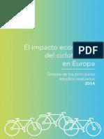 Informe_Cicloturismo_2014