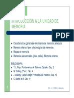 T0708_Tema2a_Memorias