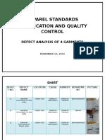 69999417-13-Garment-Defect-Analysis (1).pdf