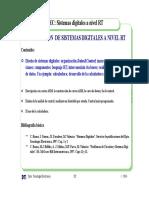 T0708_Tema3_ Sistemas Digitales a Nivel RT