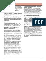 H2000.pdf