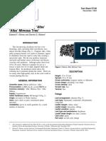 Albizia Julibrissin.pdf