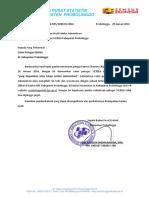 Hasil Seleksi Administrasi Calon Petugas Lapangan SE2016