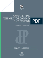 3-Quantifying the Greco-Roman economy and beyond..pdf