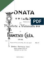 IMSLP288886-PMLP467646-Cilea_op.38_Cellosonate.pdf
