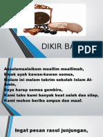 DIKIR_BARAT