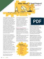 Module 4a.pdf