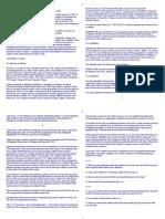 CrimPro Cases (Rule 126).docx