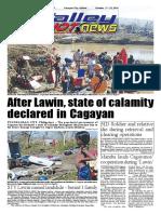 Valley Hot News Vol. 2 No. 06