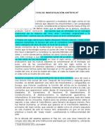 PROYECTOS DE INVESTIGACIÓN ARTÍSTICA.docx
