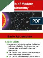 introtoastronomy-1