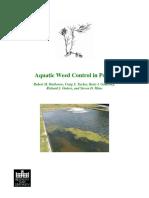 Aquatic Weed Control in Ponds 7-3-07.pdf