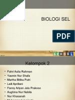 sel-punca-stem-cell.ppt