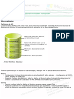 70-412-modulo-5.pdf