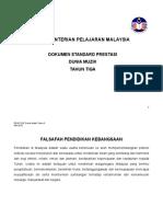 PT  MUZIK-THN 4KSSR.doc