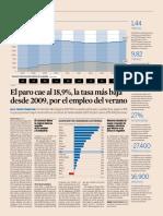 EXP28OCMAD - Nacional - EconomíaPolítica - Pag 34