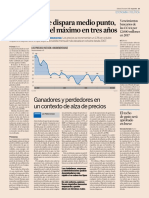 EXP29OCMAD - Nacional - EconomíaPolítica - Pag 23