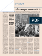 EXP31OCMAD - Nacional - EconomíaPolítica - Pag 18