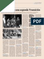EXP31OCMAD - Nacional - EconomíaPolítica - Pag 19