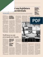 EXP31OCMAD - Nacional - EconomíaPolítica - Pag 24