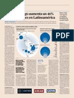 EXP31OCMAD - Nacional - EconomíaPolítica - Pag 26
