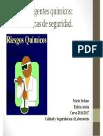Trasvase de Agentes Químicos_Buenoo0000