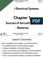 Chapter 1 Rev01_Batteries